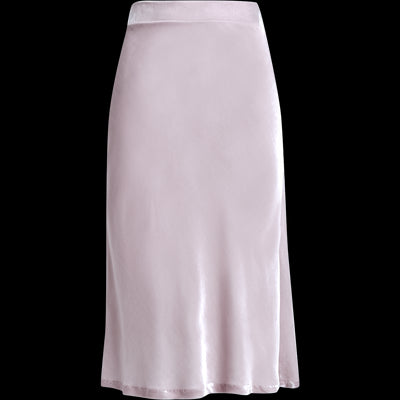 Lavender XS Sydney Skirt Skirts Worth New York Worth Collection