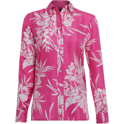 Worth New York Farrah Blouse ${description} $448.00 Available in: Size XXS Color Flamingo Cream