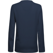 Worth New York Cordelia Jacket ${description} $428.00 Available in: Size XXS Color Navy