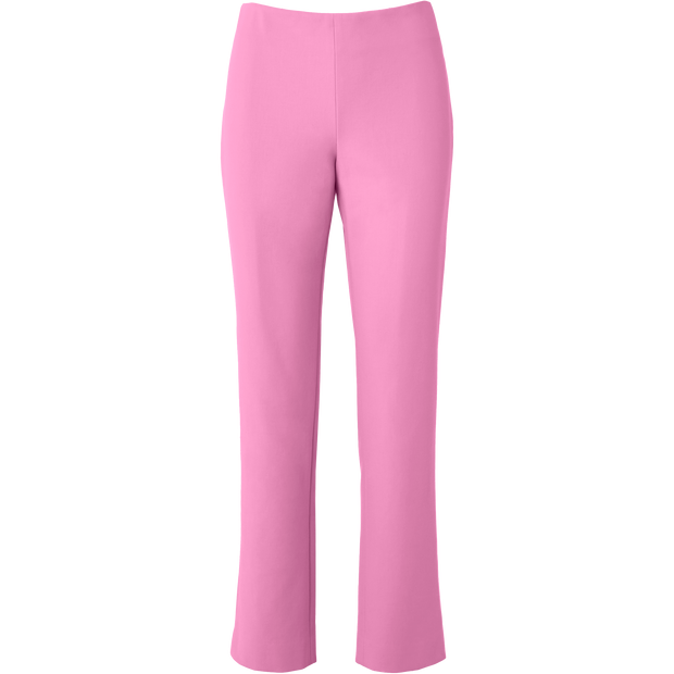 Peony Pink New York Pant Worth New York Worth Collection