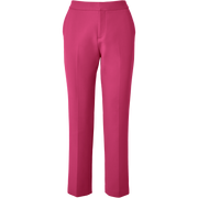 Pink Rogue Richmond Pant Worth New York Worth Collection