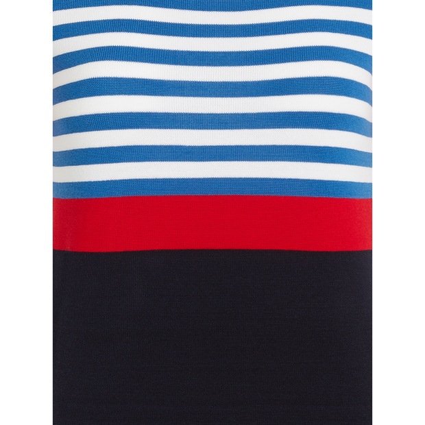 Worth New York Bodhi Pullover ${description} $214.00 Available in: Size XXS Color Marine Navy Cherry Red Ocean White