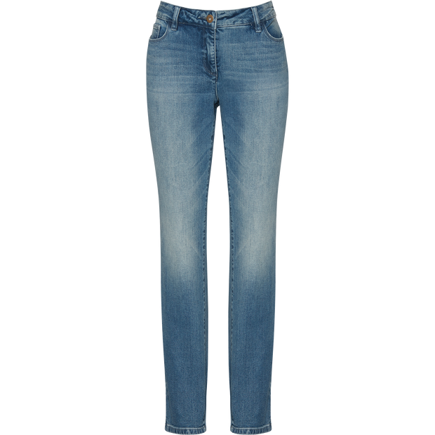Denim Perry Jean Classic