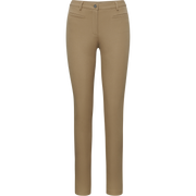 Camel 00 Berkley Pant Pants Classics by Worth Worth Collection