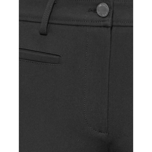 Classics by Worth Berkley Pant ${description} $298.00 Available in: Color Deep Grey Size 00