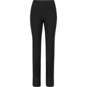 Midnight 00 Stretch Cotton Monterey Pant Pants Classics by Worth Worth Collection