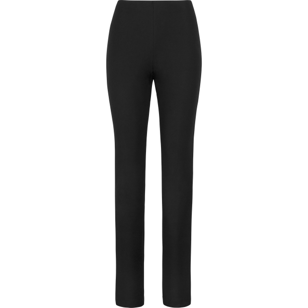 Classics by Worth Monterey Pant ${description} $358.00 Available in: Color Midnight Size 00