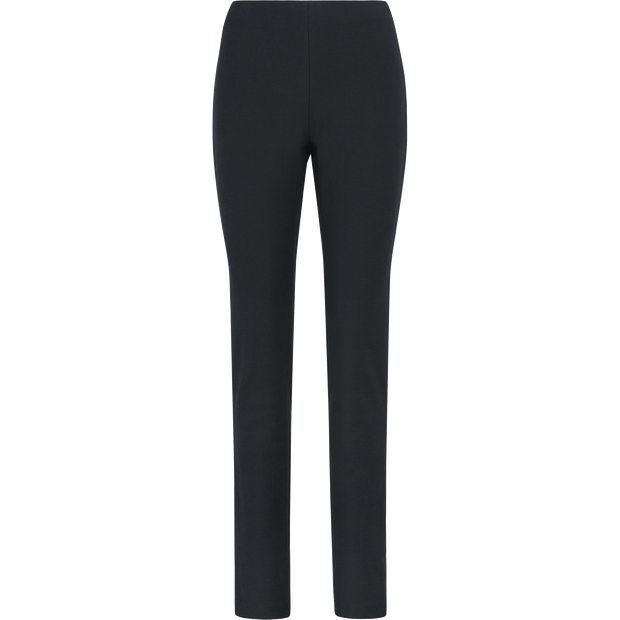 Classics by Worth Monterey Pant ${description} $358.00 Available in: Color Indigo Size 00
