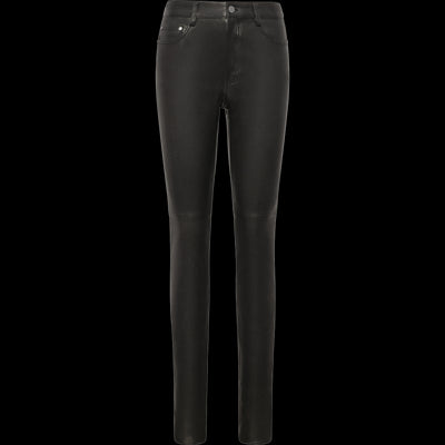 Midnight 00 McKinney Pant Pants Classics by Worth Worth Collection