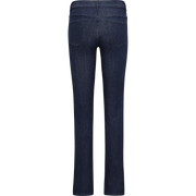 Classics by Worth Charleston Pant ${description} $198.00 Available in: Color Dark Wash Indigo Size 00
