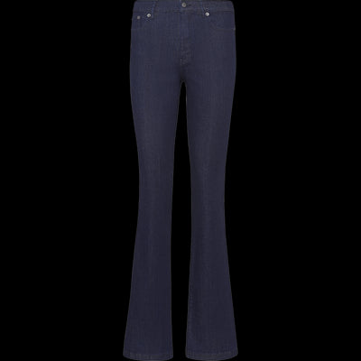 Indigo 00 Seattle Pant Pants Classics by Worth Worth Collection