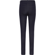 Classics by Worth Santa Fe Pant ${description} $198.00 Available in: Color Black Washed Size 00