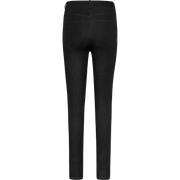 Classics by Worth Santa Fe Pant ${description} $99.00 Available in: Color Black Washed Size 00