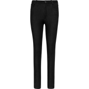 Santa Fe Pant-Pants-Classics by Worth-Midnight-00-Worth Collection