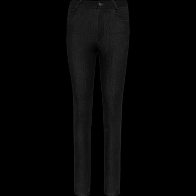 Midnight 00 Santa Fe Pant Pants Classics by Worth Worth Collection