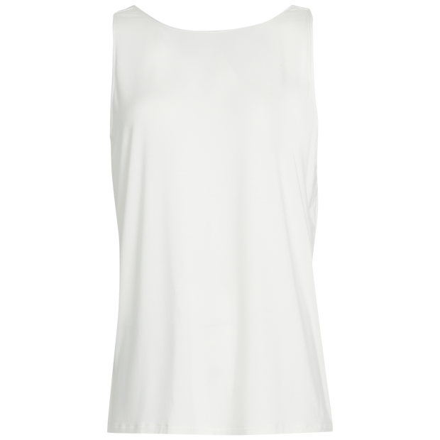 Classics by Worth Ira Tank ${description} $178.00 Available in: Size 00 Color Ivory