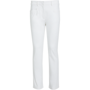 White Phoenix Pant Classics By Worth Worth Collection
