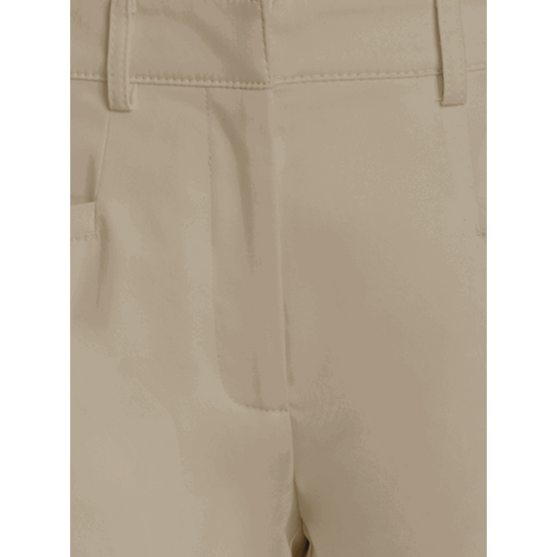 detail of Stone Phoenix Pant Classics By Worth Worth Collection