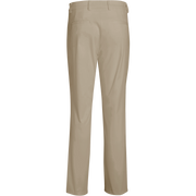 back of Stone Phoenix Pant Classics By Worth Worth Collection