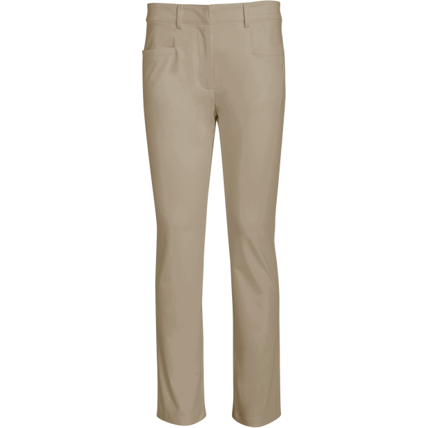 Stone Phoenix Pant Classics By Worth Worth Collection