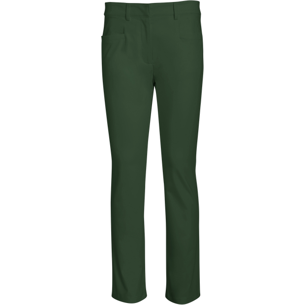 Cactus Green Phoenix Pant Classics By Worth Worth Collection