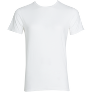 Classics by Worth Lee Tee ${description} $88.00 Available in: Size XXS Color Optic White