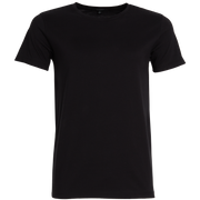 Classics by Worth Lee Tee ${description} $88.00 Available in: Size XXS Color Black