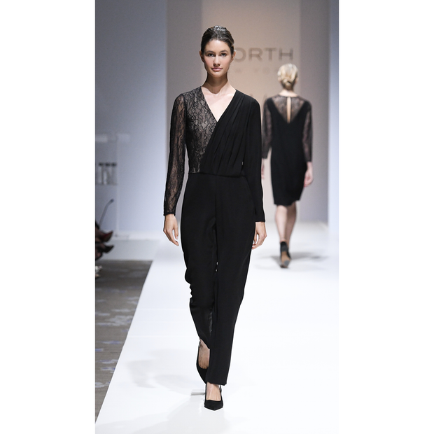 Lana Jumpsuit-Dresses-Worth New York-Midnight-00-Worth Collection