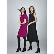 Sapphire 00 Betina Dress Dresses Worth New York Worth Collection