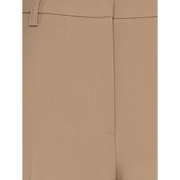 Brown adelaide-pant