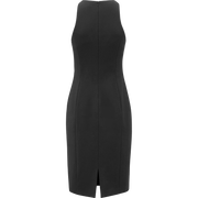 Midnight 00 Pia Dress Dresses W by Worth Worth Collection