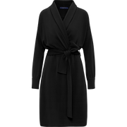 Midnight XS Noni Dress Dresses W by Worth Worth Collection
