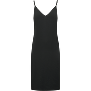 Midnight 00 Edie Dress Dresses W by Worth Worth Collection
