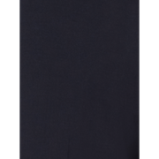 W by Worth Savanna Pant ${description} $298.00 Available in: Color Sapphire Size 00