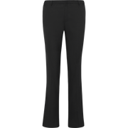 W by Worth Cambridge Pant ${description} $129.00 Available in: Color Black Size 00