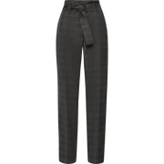 Heather Grey 00 Newport Pant Pants W by Worth Worth Collection