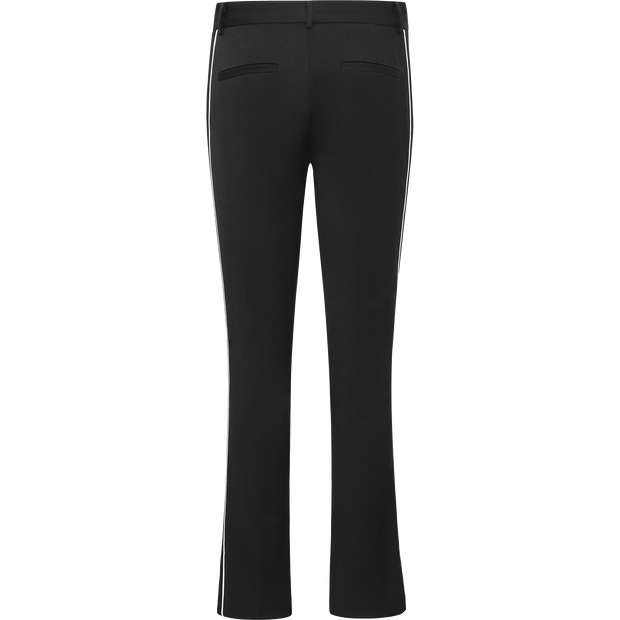 Aspen Pant-Pants-W by Worth-Midnight-00-Worth Collection