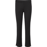 Midnight 00 Aspen Pant Pants W by Worth Worth Collection