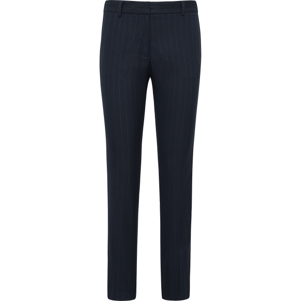 Aspen Pant-Pants-W by Worth-Sapphire-00-Worth Collection