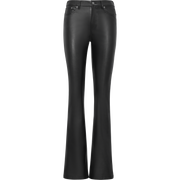 Midnight 00 Memphis Pant Pants W by Worth Worth Collection