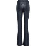 Royalty 00 Memphis Pant Pants W by Worth Worth Collection