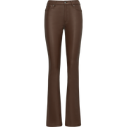 Camel 00 Memphis Pant Pants W by Worth Worth Collection