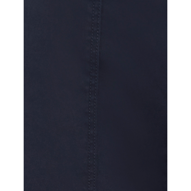 W by Worth Uma Pant ${description} $149.00 Available in: Color Dark Navy Size 02