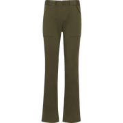 W by Worth Uma Pant ${description} $149.00 Available in: Color Military Green Size 00