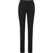 W by Worth Palo Alto Pant ${description} $149.00 Available in: Color Black Size 08