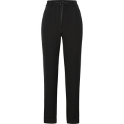 Midnight XS Beverly Hills Pant Pants W by Worth Worth Collection