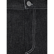 W by Worth Woodstock Jean ${description} $258.00 Available in: Color Indigo Size 00