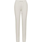 Ivory XS Eugene Pant Pants W by Worth Worth Collection