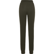 Sage XS Eugene Pant Pants W by Worth Worth Collection