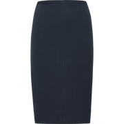 W by Worth Kaia Skirt ${description} $114.00 Available in: Color Navy Size 00